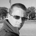 jose-lazo, one user of the Machete WordPress plugin